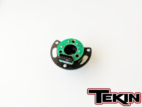 T8i Sensor PCB