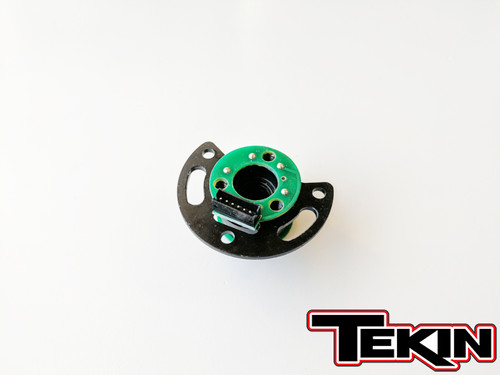 T8 Sensor PCB - GEN1 / GEN2 / GEN3