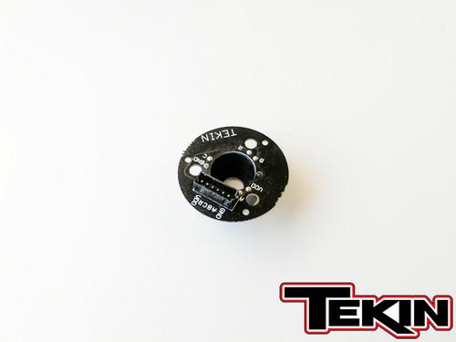 GEN3 Redline / SPEC-R Sensor PCB