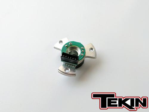 GEN1 Redline Sensor PCB