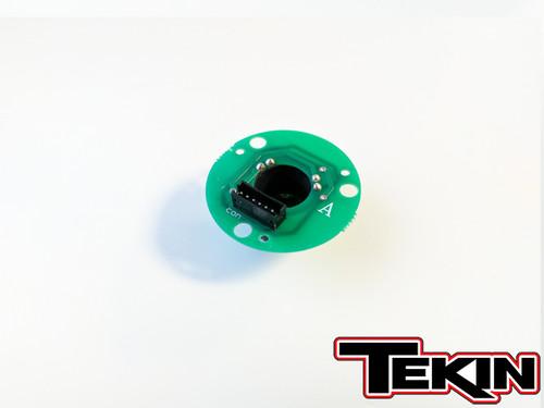Sensor PCB Redline GEN2