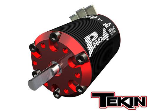 PRO4 1400kV Brushless Motor SD