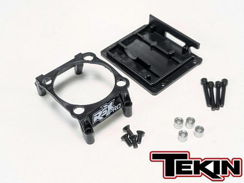 Case Kit - RSX PRO