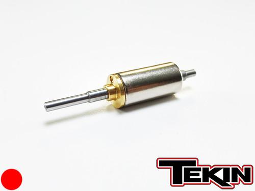 GEN4 13mm Torque RED Rotor