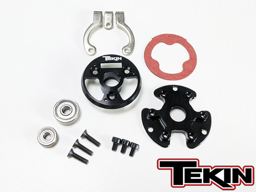 GEN4 Rebuild Kit - Modified / SPEC-R / Eliminator