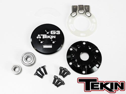 T8 Rebuild Kit - GEN1 / GEN2 / GEN3