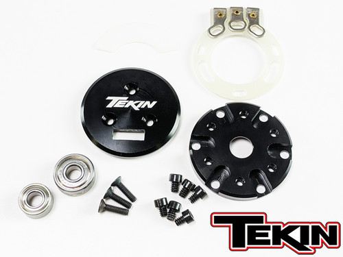 ROC412 / ROC412 HD Rebuild Kit