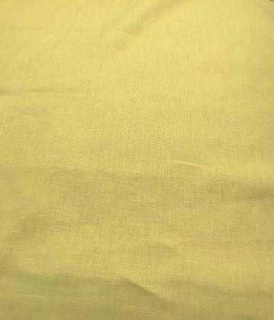 Buttercup Linen
