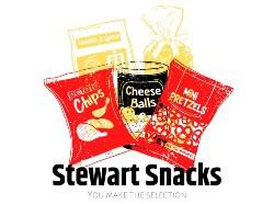 Stewart Snacks