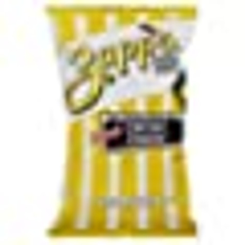 Zapp's Kettle Potato Chips, Sweet Creole Onion Chips(2 pack) 2.625 oz