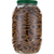 UTZ Pretzel Sourdough Barrel