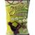 Zapp's Mardi Gras Balls, White Cheddar Cheese 1/12oz.