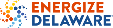 Energize Delaware Marketplace