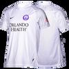2020-21 Youth White Plume Kit