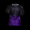 2021-22 Women's Ad Astra Kit