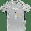 Nike Orlando Pride Pre-match Top Pewter