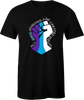 Mission Equality Tee