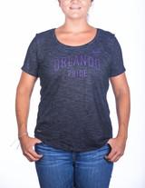 Nike Pride Slub T-Shirt