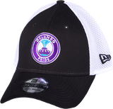 3930 New Era Pride Stretch
