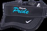 Nike Orlando Pride Wordmark Visor