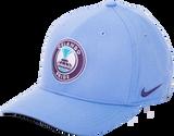Nike Swoosh Flex Hat