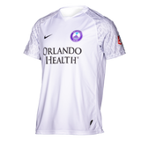 2020-21 Men's White Plume Kit