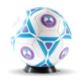 Orlando Pride Soccer Ball