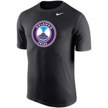 Nike Men's Primary Logo Legend Tee