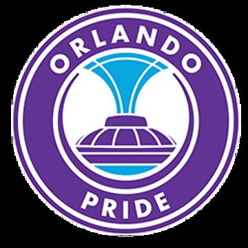 Shop Orlando Pride