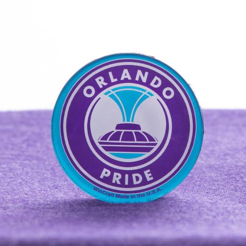 Pride Fridge Magnet