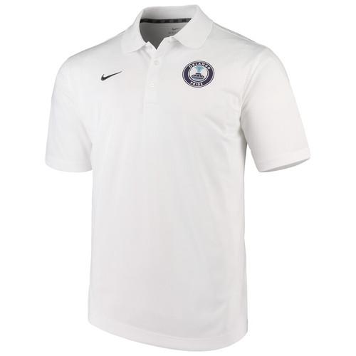 Nike Men's Varsity Polo