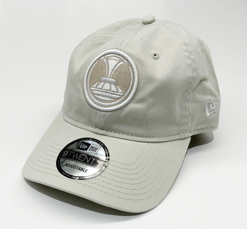 920 New Era Dad Hat Stone