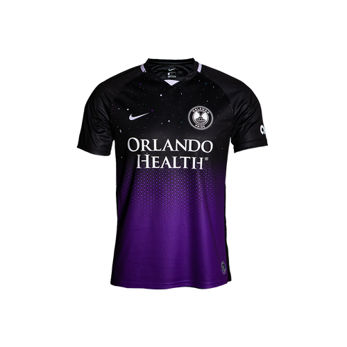 2021-22 Youth Ad Astra Kit