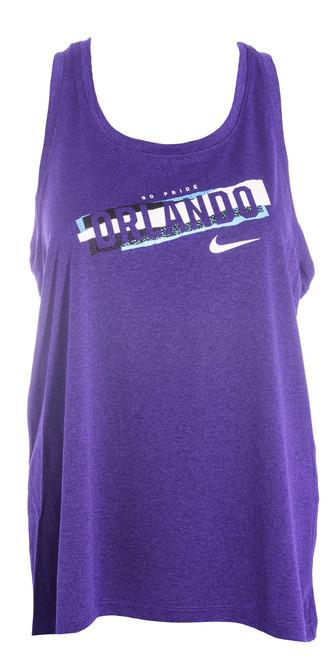 Women's Nike Legend Classic Tank