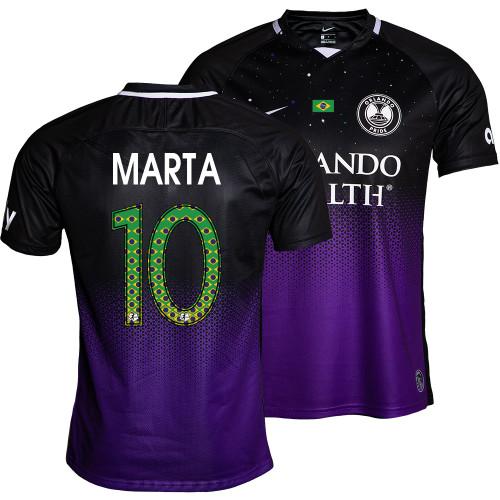 MARTA - Tokyo Ad Astra