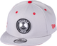 950 New Era Snapback For Club and Country-Canada