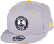 950 New Era Snapback For Club and Country-Australia