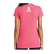 Orlando Pride BCA Night Women's Tee