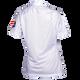 2020-21 Women's White Plume Kit