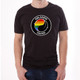 Orlando United and Proud Tee