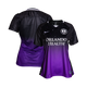 2021-22 Women's Ad Astra Kit