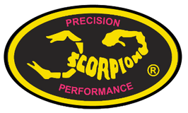 Scorpion Power LiPo Batteries