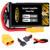 11.1V 3S lipo battery with XT60