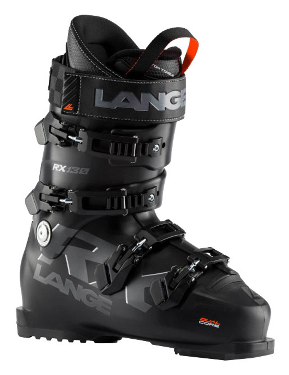 sneakers clearance prices outlet store Lange RX 130 MV
