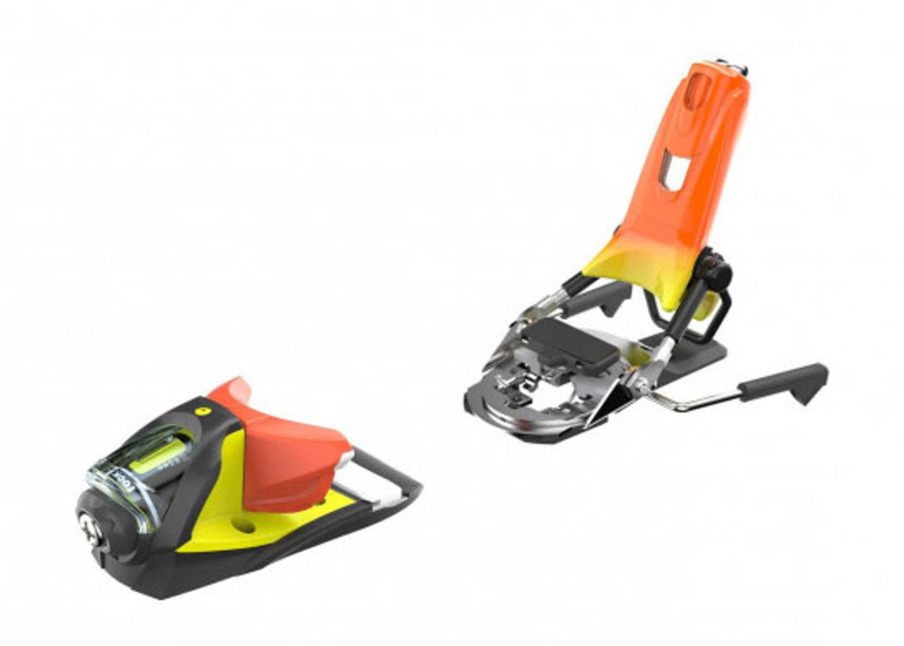 Look Pivot 14 AW Ski Bindings