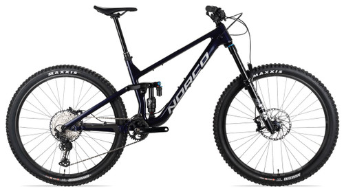 Norco Sight C2 Shimano | FanatykCo Bike Shop | Whistler, BC