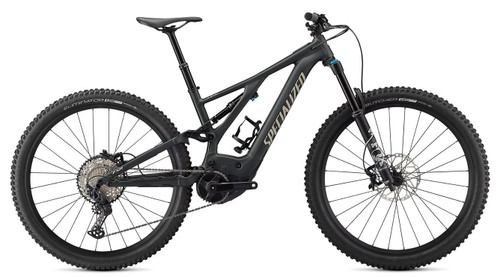 Specialized Turbo Levo Comp - FanatykCo Ski & Cycle, Whistler, BC