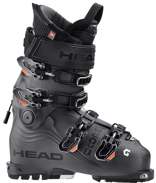 Head Kore 2 Women's - FanatykCo Ski & Cycle, Whistler, BC