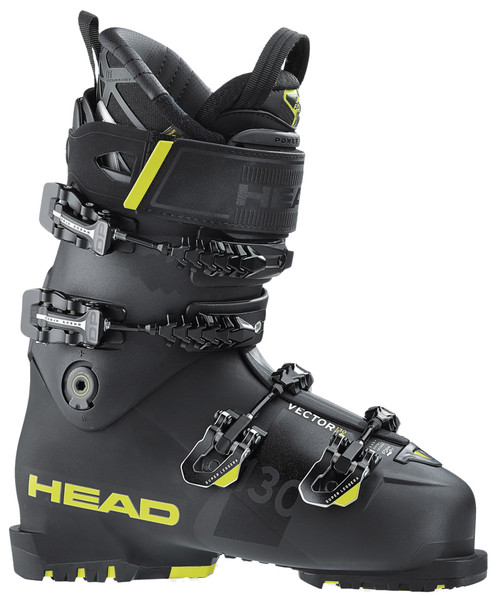 Head Vector RS 130S - FanatykCo Ski & Cycle, Whistler, BC