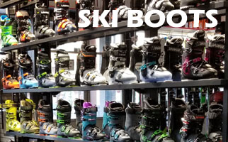 homeimage322200skiboots.jpg